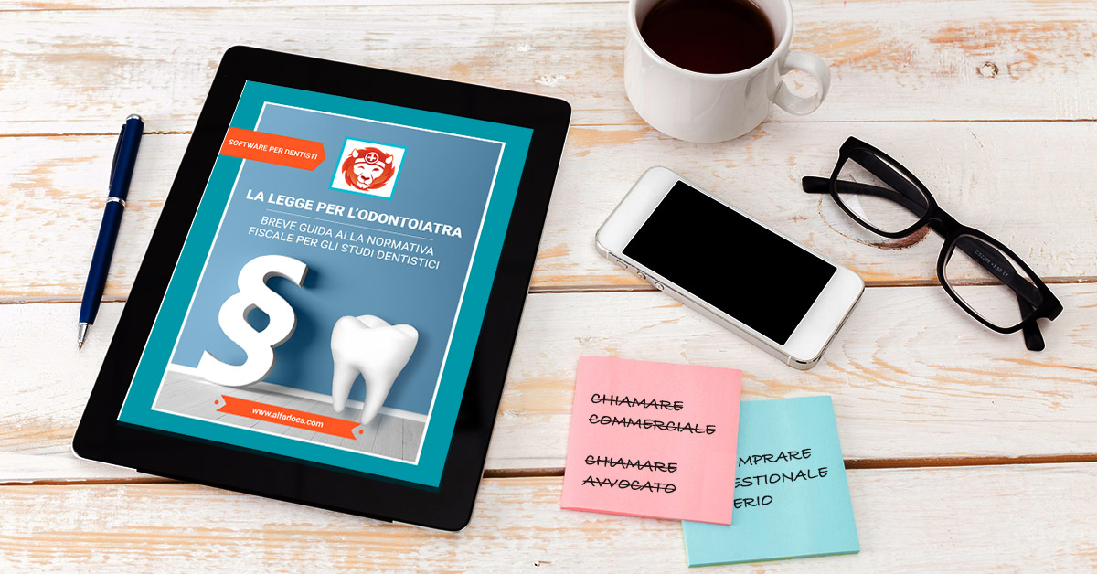 ebook-header-legge-per-dentisti-1