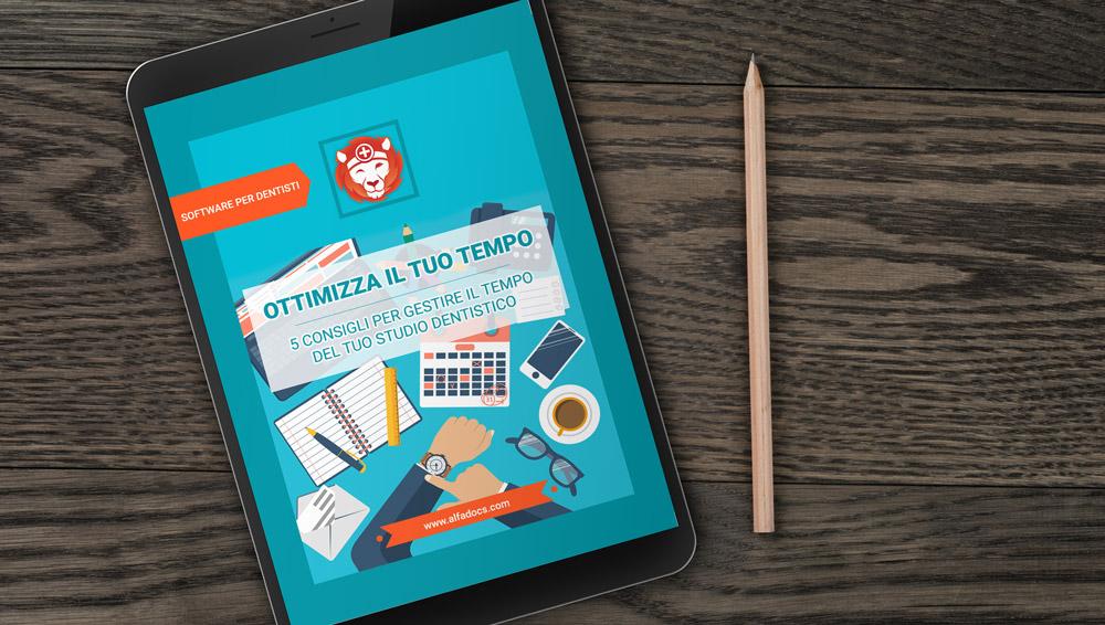 ebook-ottimizza-il-tuo-tempo-1000-1