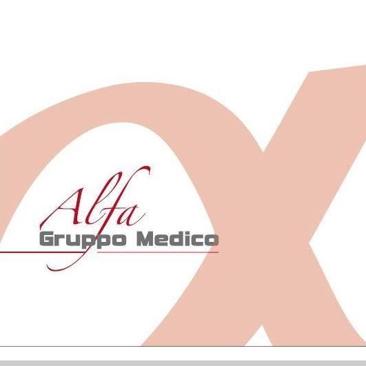alfa gruppo medico dott silvia serra