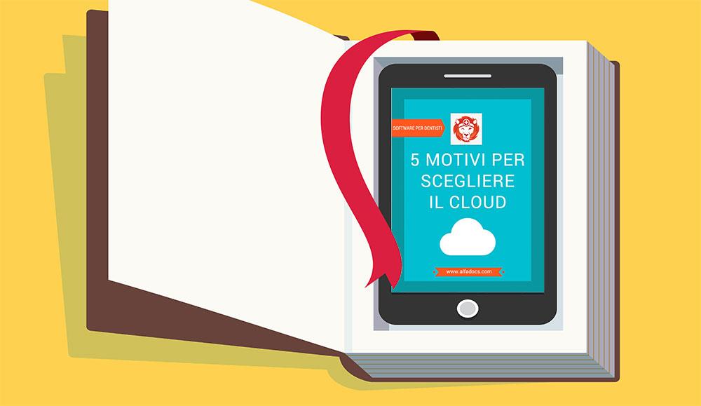 ebook-5-benefici-cloud-1