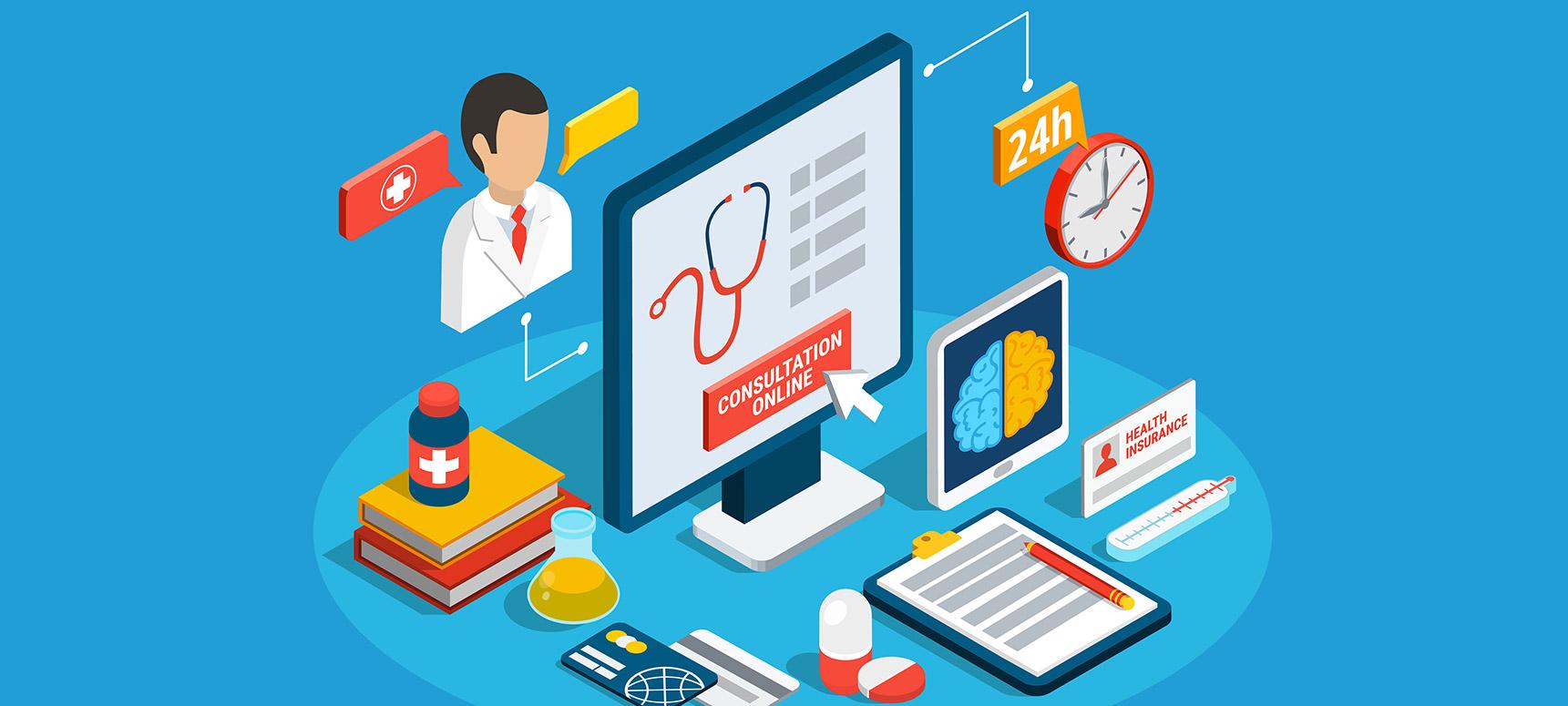 Automazione nello Studio Medico e Dentistico